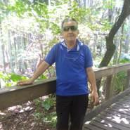 laudemirl14's profile photo