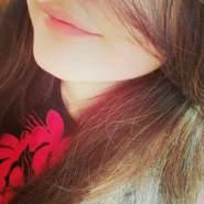 user_vfh672's profile photo