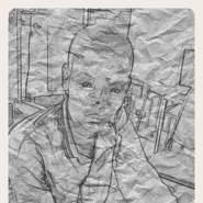 user_ikp54372's profile photo