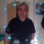 helmutc2's profile photo