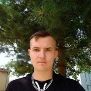 chozej's profile photo