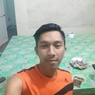 faridr106's profile photo