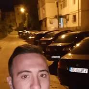 vladc615's profile photo