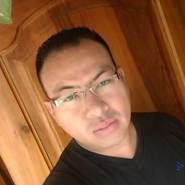 josem5606's profile photo