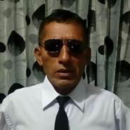 silvinoa8's profile photo