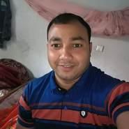 rober3525's profile photo