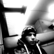 mickt812's profile photo