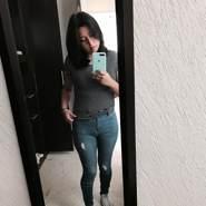 _yeraldin's profile photo