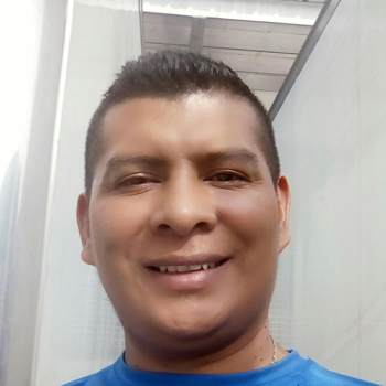 remigios6_Panama_Svobodný(á)_Muž