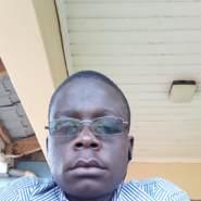 c_lano's profile photo