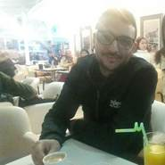 yassine923's profile photo