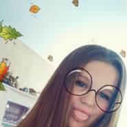 luna749's profile photo