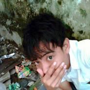 wahyouv's profile photo