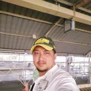 user_cpxk9701's profile photo