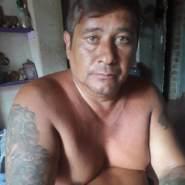 sergiodavidcaseres's profile photo