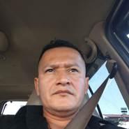 santiagor364's profile photo
