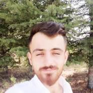 mesutU16's profile photo