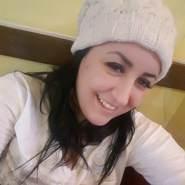 kimfisher348's profile photo