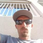 rubensc48's profile photo