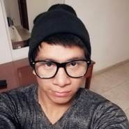 juan7412's profile photo