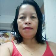 josephinep5's profile photo