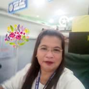 jovym543's profile photo