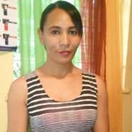 marias2615's profile photo