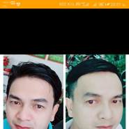 siripongsutikool's profile photo