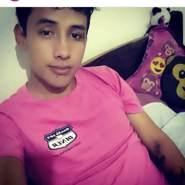 eidanrojasespinoza's profile photo