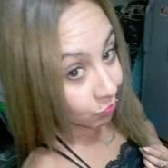 lanenaxxx's profile photo