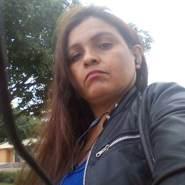 evab985's profile photo