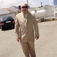 ignaciom85's profile photo