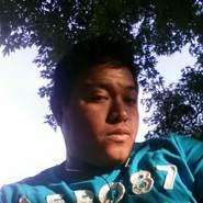 adrian_alvarez51's profile photo
