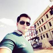 yaseri19's profile photo