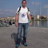 lajosc14's profile photo