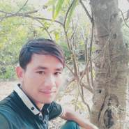 user_afgld78's profile photo