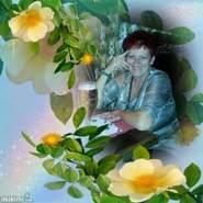 kisj732's profile photo
