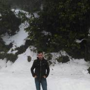 aytekinm5's profile photo