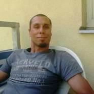 vojta232323's profile photo