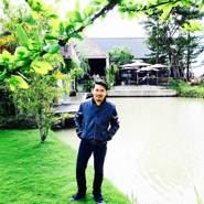 naid524's profile photo