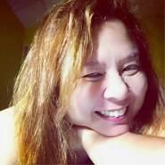 user_bv7534's profile photo