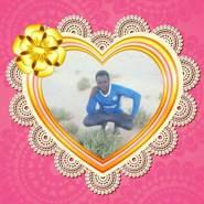 user_btfyx204's profile photo