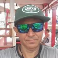 joseluizdopatrocinio's profile photo