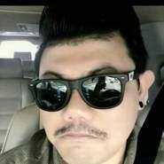 ustasitt's profile photo