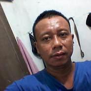 ekom086's profile photo