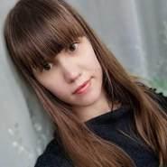 alinak34's profile photo