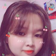 loan2404's profile photo