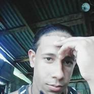 dagobertor4's profile photo