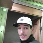 romiroc's profile photo