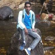 sudeshm6's profile photo